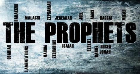 prophets2[1]