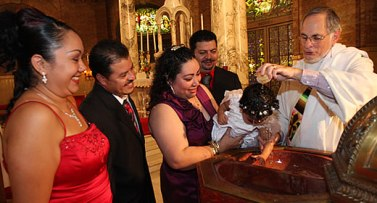 baptism_incarnation