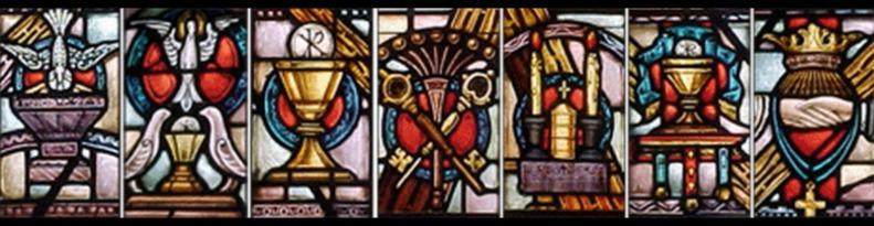 sacraments-960x250