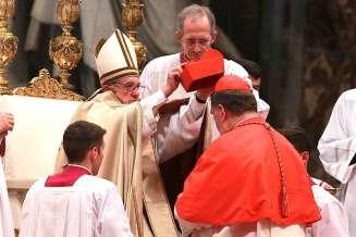 cardinal_joseph_tobin_at_consistory_nov_19_2016_credit_daniel_ibanez