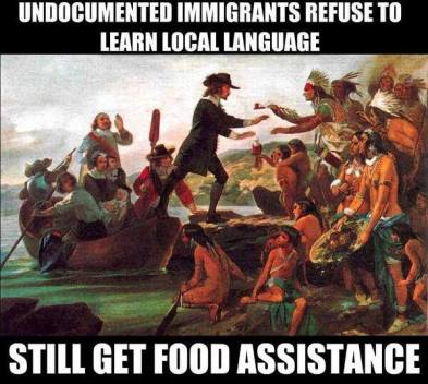 thanksgiving-immigrants