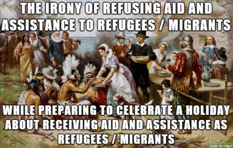 thanksgiving-refugees-yodaofborg-imgur