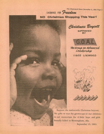 http://findingeliza.com/wp-content/uploads/2013/12/Christmas_boycott_1963_small.jpg