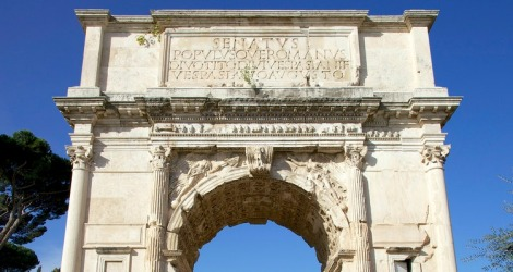 arch-of-titus-pictures-cropped-2