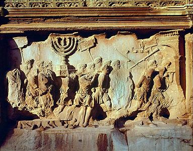 sack-of-jerusalem