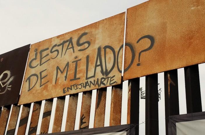 estas_de_milado
