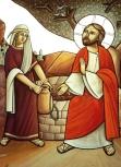 Samaritano-mujer-en-el-pozo2x