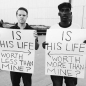 https://www.theodysseyonline.com/black-lives-matter-why-dont-all-lives-matter