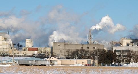 environmentalracism_top