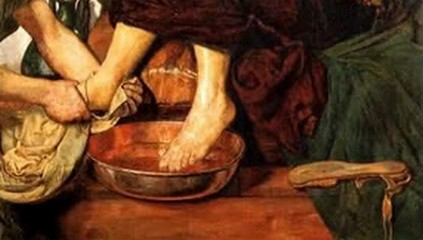 FootWashing-2
