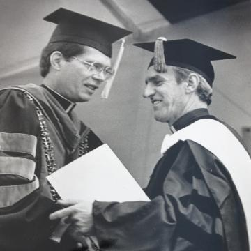 1982-Commencement-2-1-360x360.JPG