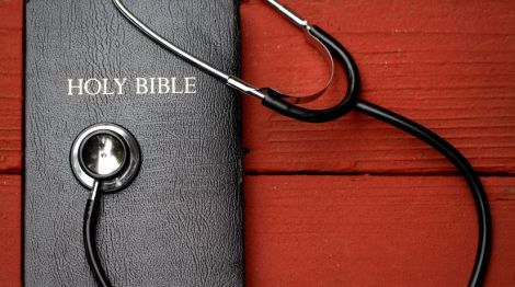 Health-science-and-the-Bible_825_460_80_c1