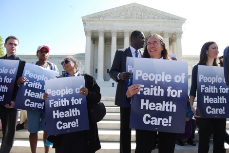 people-of-faith-for-health-care