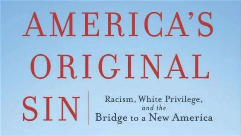 America-s-Original-Sin