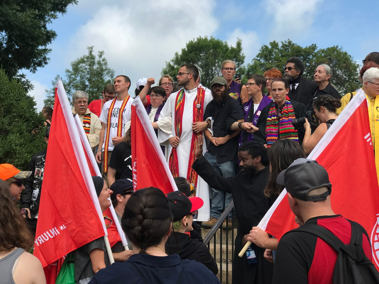 1600px-Charlottesville__Unite_the_Right__Rally_(35780272084)