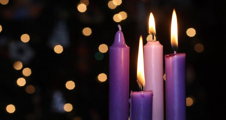 advent-candles-third-sunday-quiz