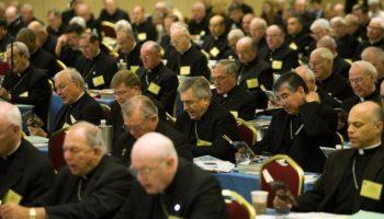 Statement of Catholic Theologians, Educators, Parishioners, and Lay